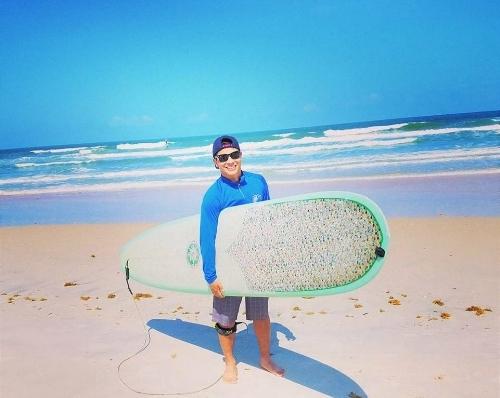 rob surf.jpg