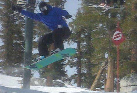 rob snowboard.jpg