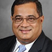 Gokula Mishra - Sr. Director, Global Data & Analytics @ McDonald's