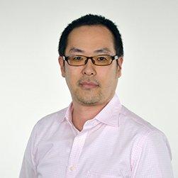 Tatsuro Jinno, Data Scientist @ Zurich NA