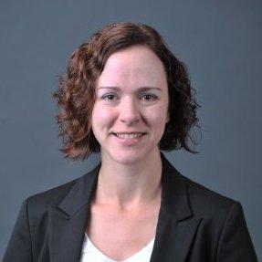 Meghan Anzelc - VP, Data Scientist Lead @ Zurich NA