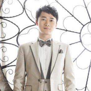 Yang, Yuhao.jpg