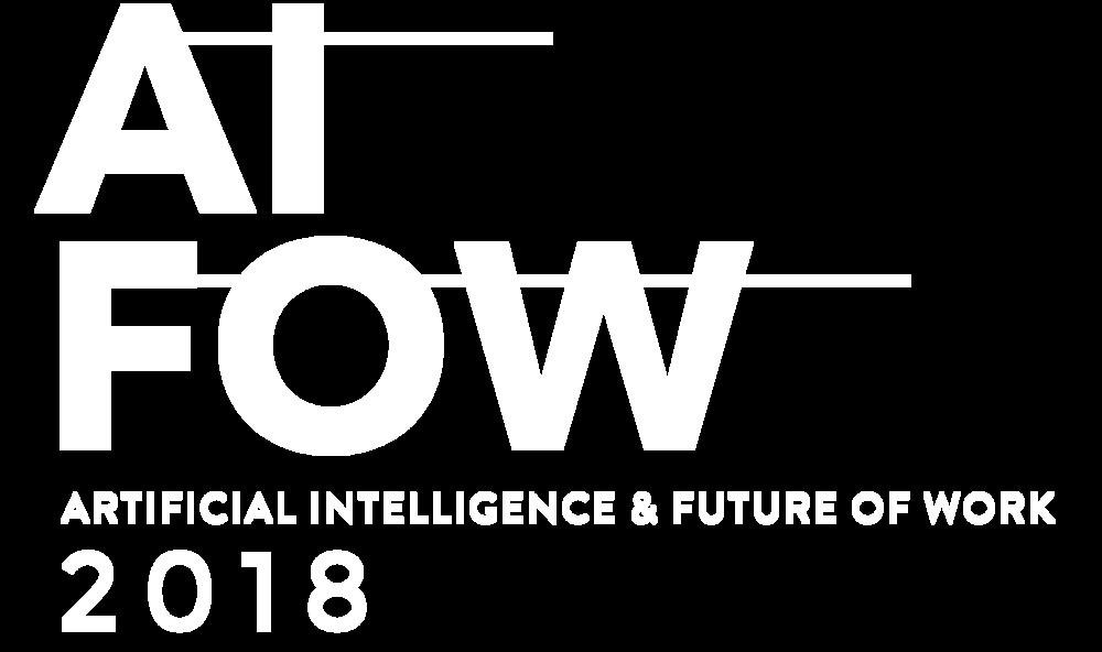 Ai future of work logo white.png
