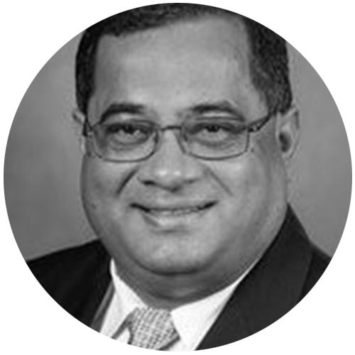 Gokula Mishra