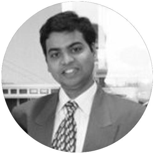 Shankar Ratneshwaran