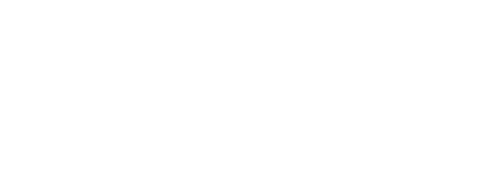 AI Innovation Summit.png