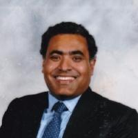 Gupta, Rajarshi.jpg