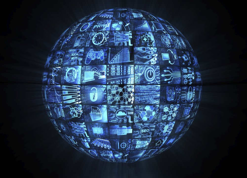 Productization of AI - Manoj Ravi, Product Manager, AI/ML Products @ Adobe