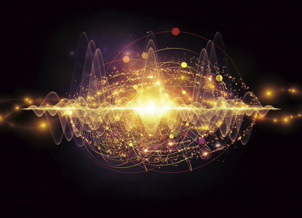 AI Center of Excellence - Shankar Ratneshwaran, Head, Solutions Center of Excellence - Artificial Intelligence @ Intel