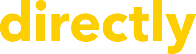 directly-logo-yellow.jpg
