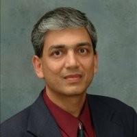 Ashwin Ram @ Google -