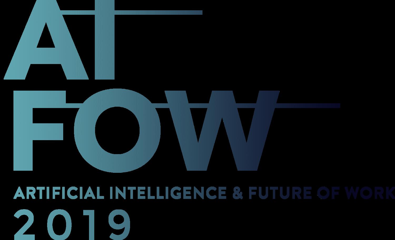 AI Innovation Summit 2019 - Chicago — AI Innovation Summit