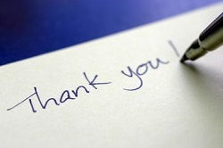 Thank-you-note_handwriting.jpg