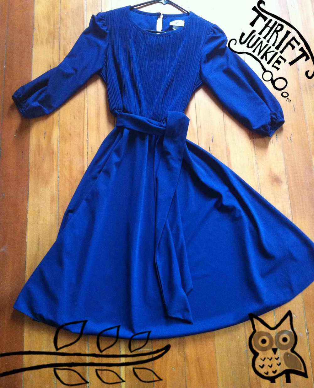blue50sdress.jpg