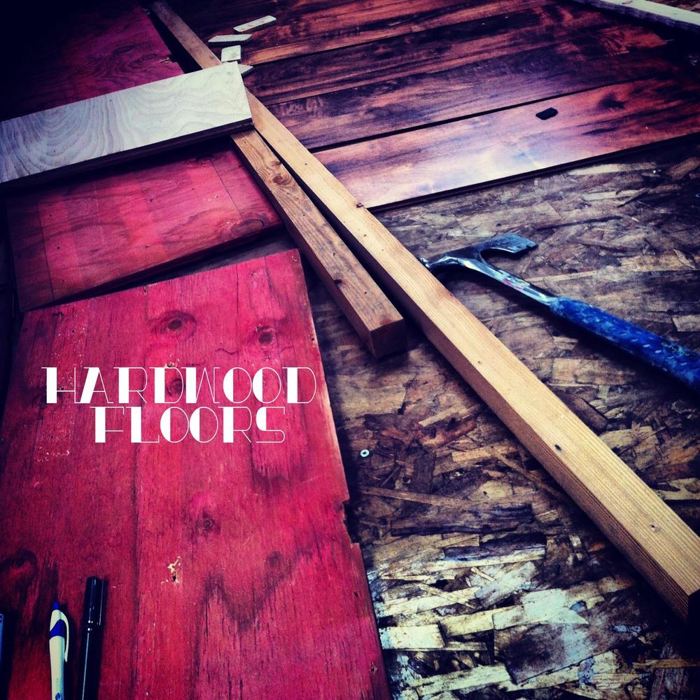 Hardwoodfloors.jpg