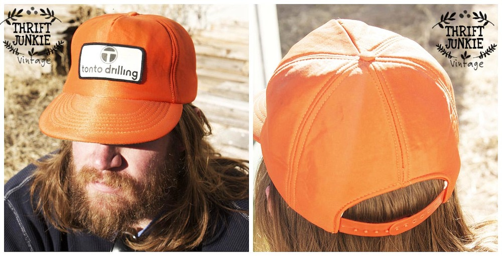 orange hat copy.jpg