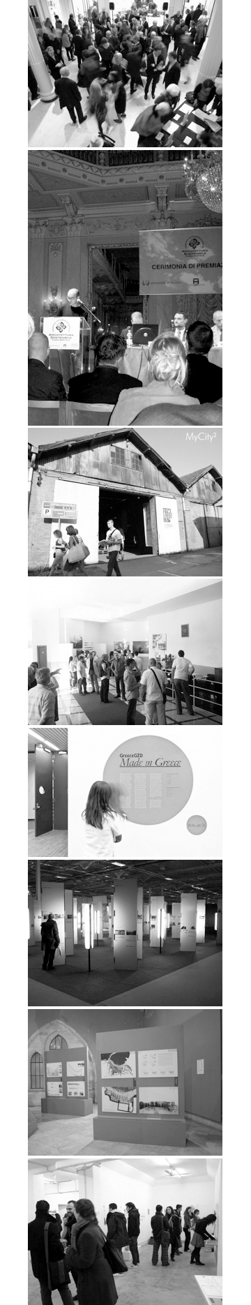 exhibitions bw.jpg