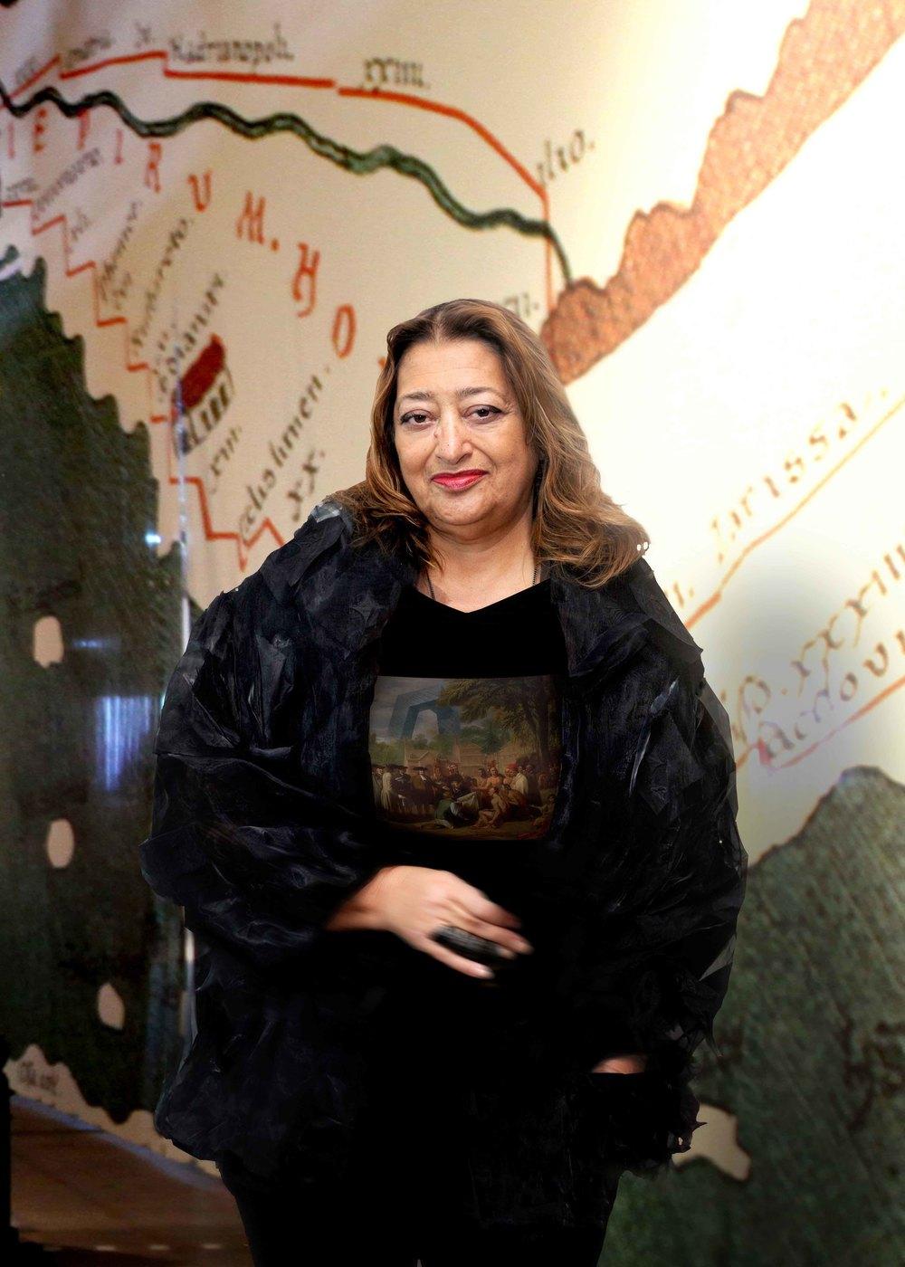 03 Zaha Hadid.jpg