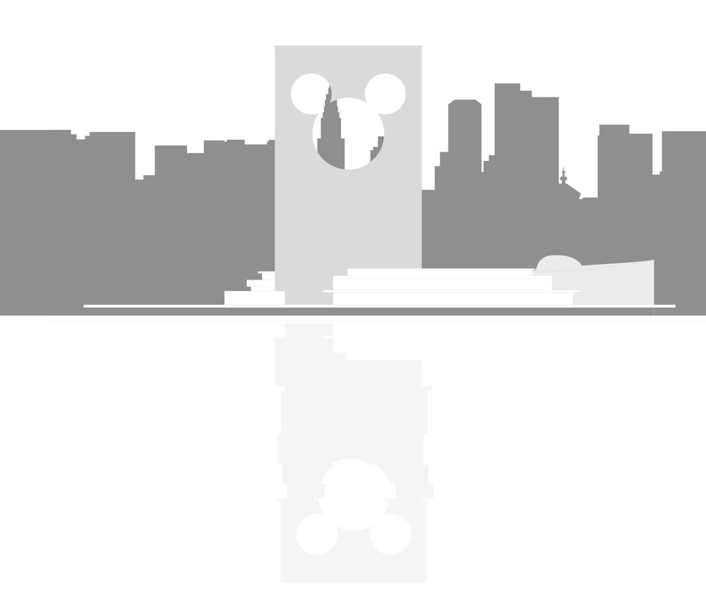 uncuts_Elevation.jpg