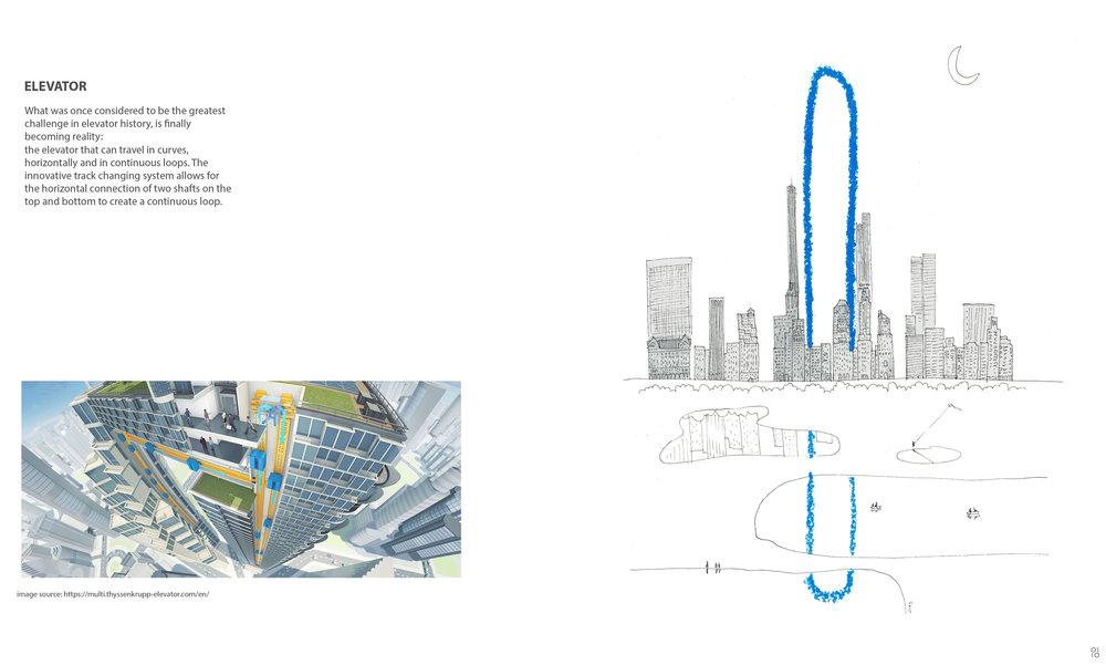 Skyscraper_oiiostudio_04.jpg
