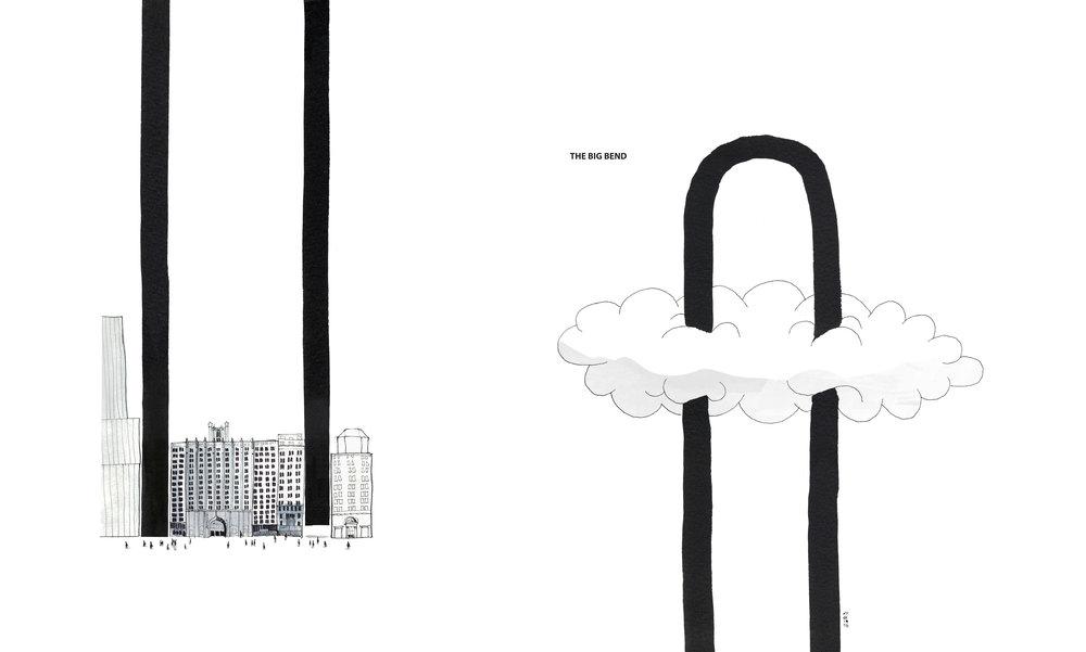 Skyscraper_oiiostudio_05.jpg