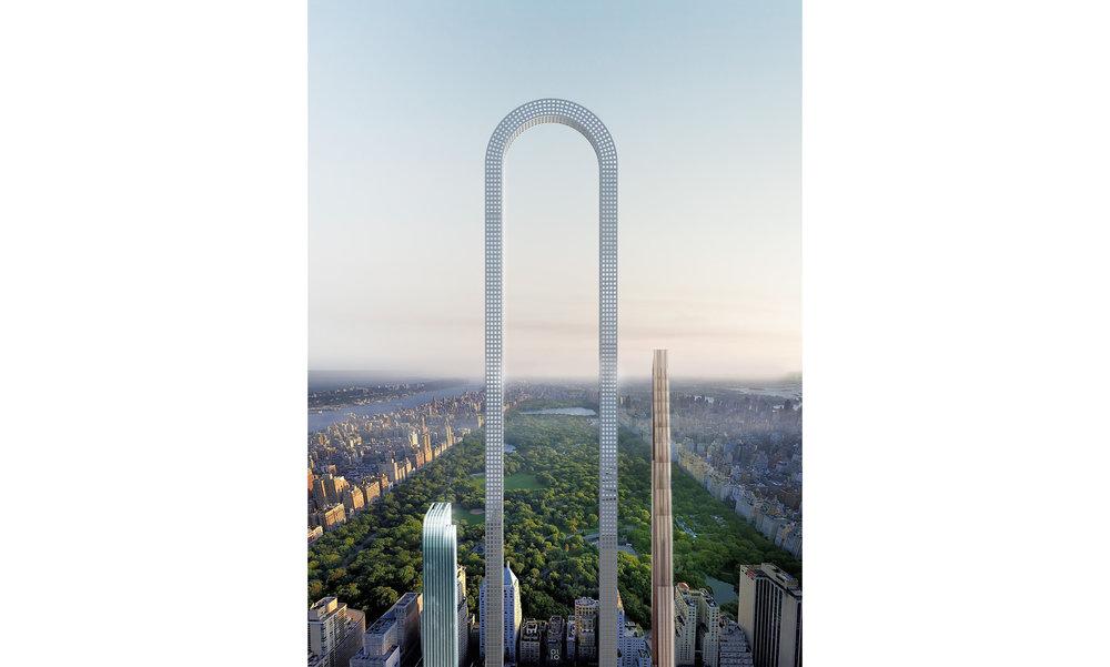 Skyscraper_oiiostudio_06.jpg