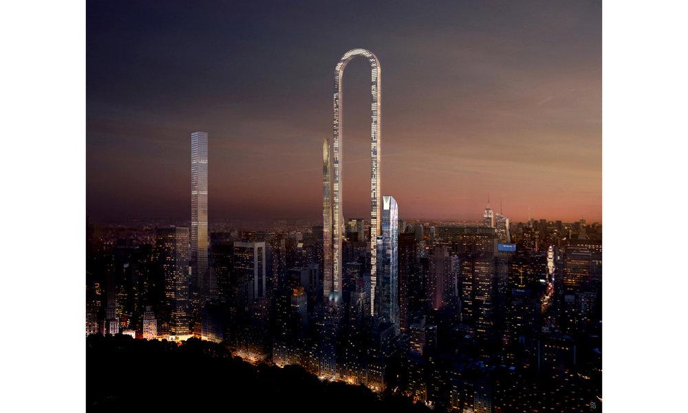 Skyscraper_oiiostudio_07.jpg