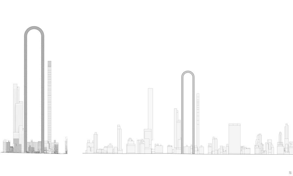 Skyscraper_oiiostudio_10.jpg