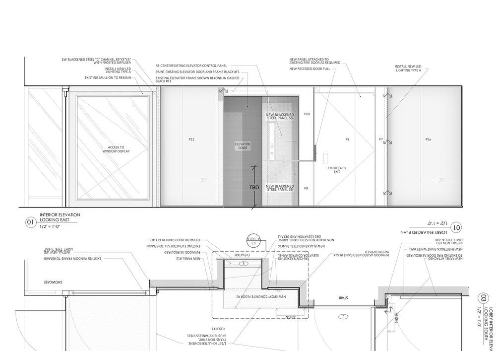 oiio Fine Arts Building 02.jpg