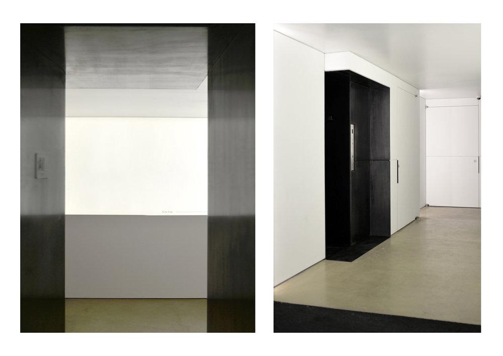 oiio Fine Arts Building 03.jpg