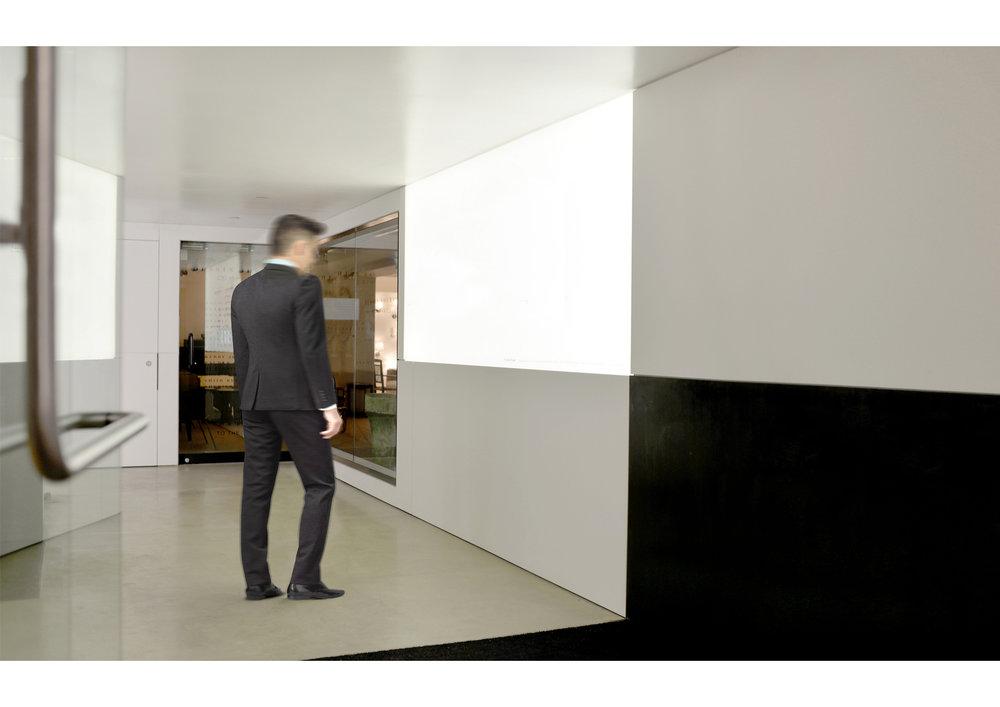 oiio Fine Arts Building 04.jpg