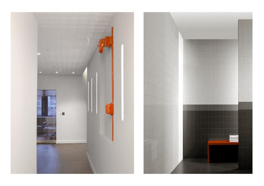 oiio Fine Arts Building 05.jpg
