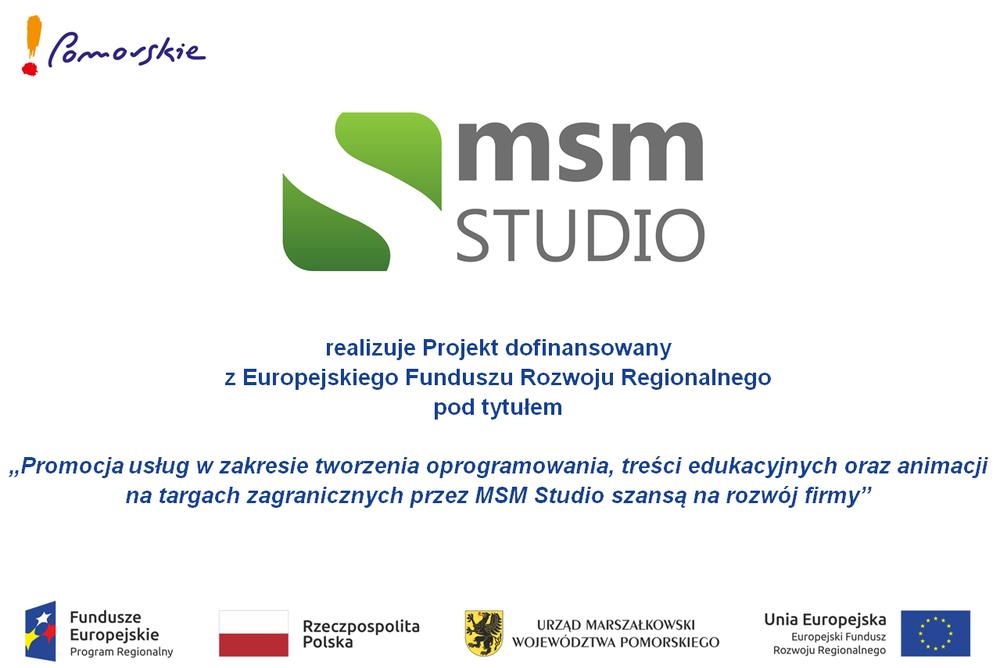 plakat_MSM.png