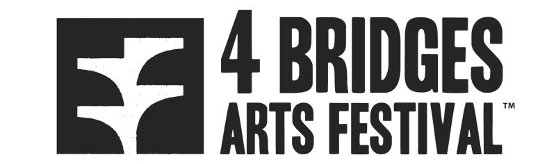 4baf-logo