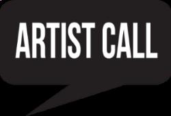 art-call-1.png