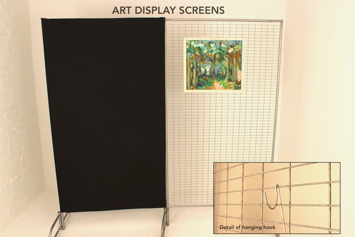 art-screens-product.jpg