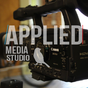 AVA presents a unique media program that offers valuable resources in professional media work and equipment. Photography clean room studio, cameras, video cameras, lighting and more can be rented from the studio.
