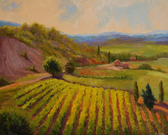 Luberon Valley.jpg