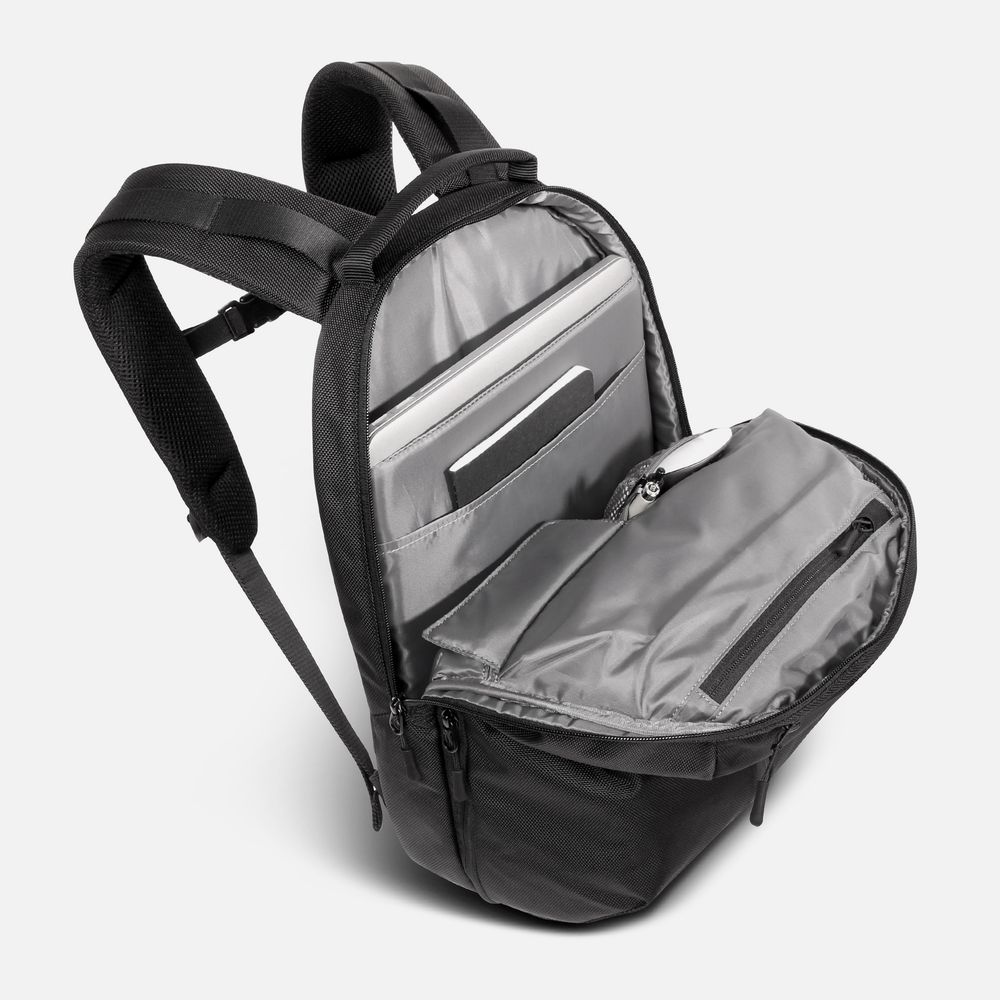 f15e25fd693a Fit Pack - Black — Aer