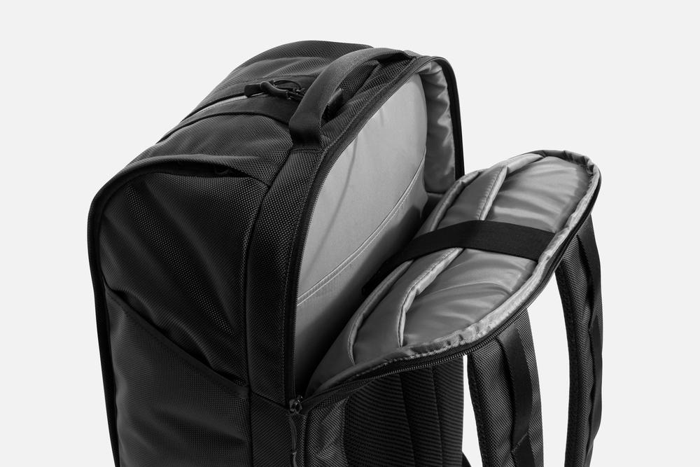 Aer Duffel Pack Gym/Work Pack SportBag Laptop Pocket