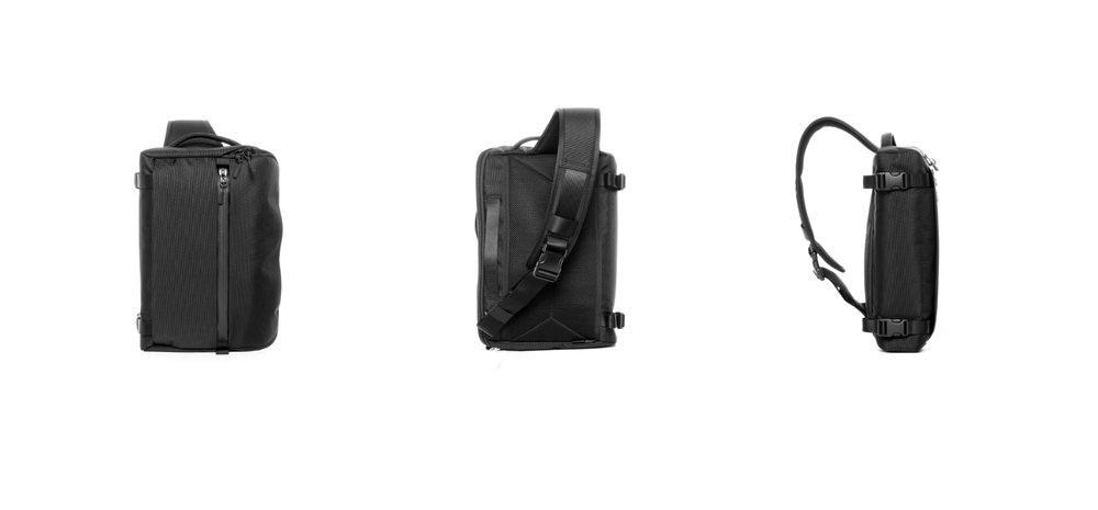 Aer Travel Sling Travel Bag