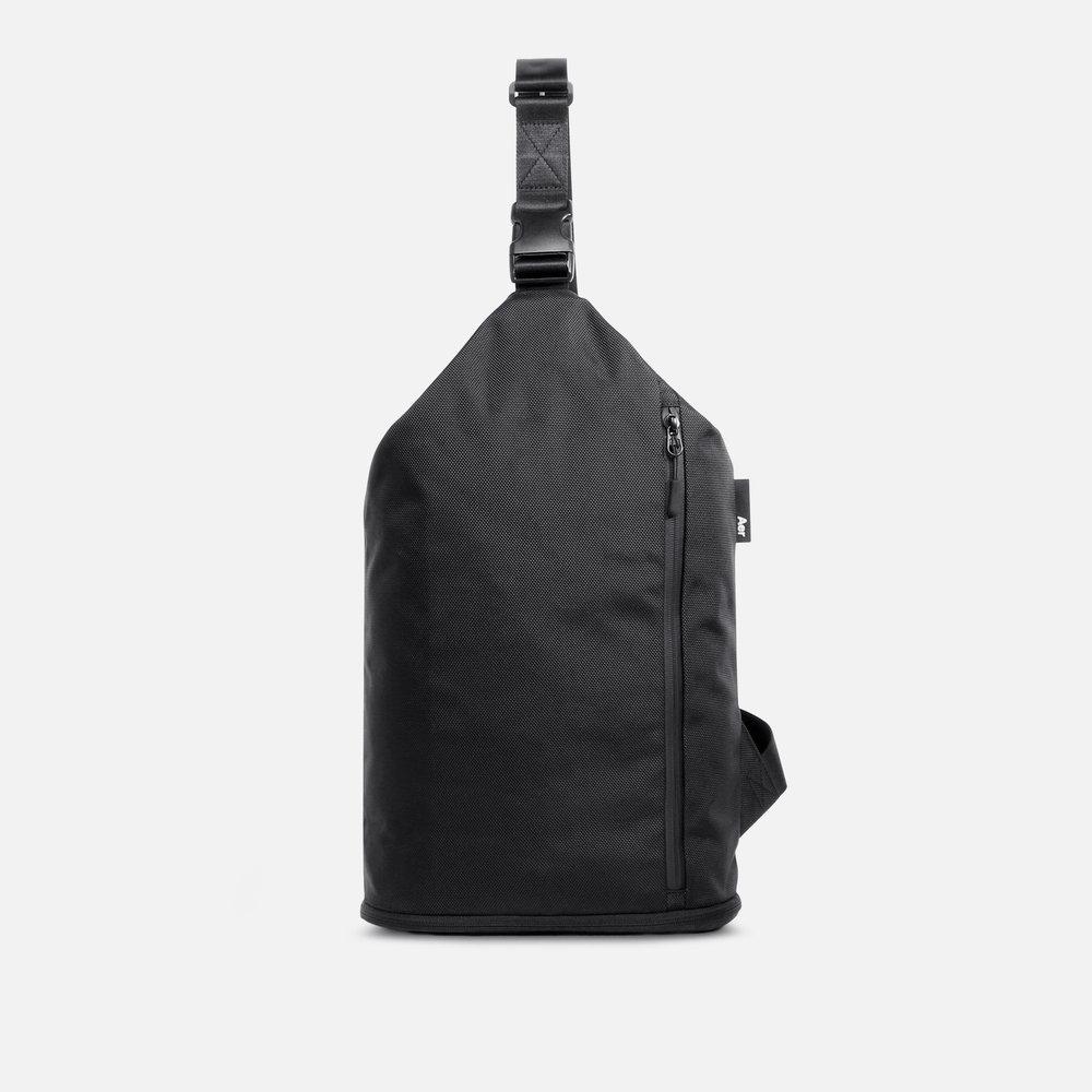 Aer Sling Bag Gym Work Shoulder Bag