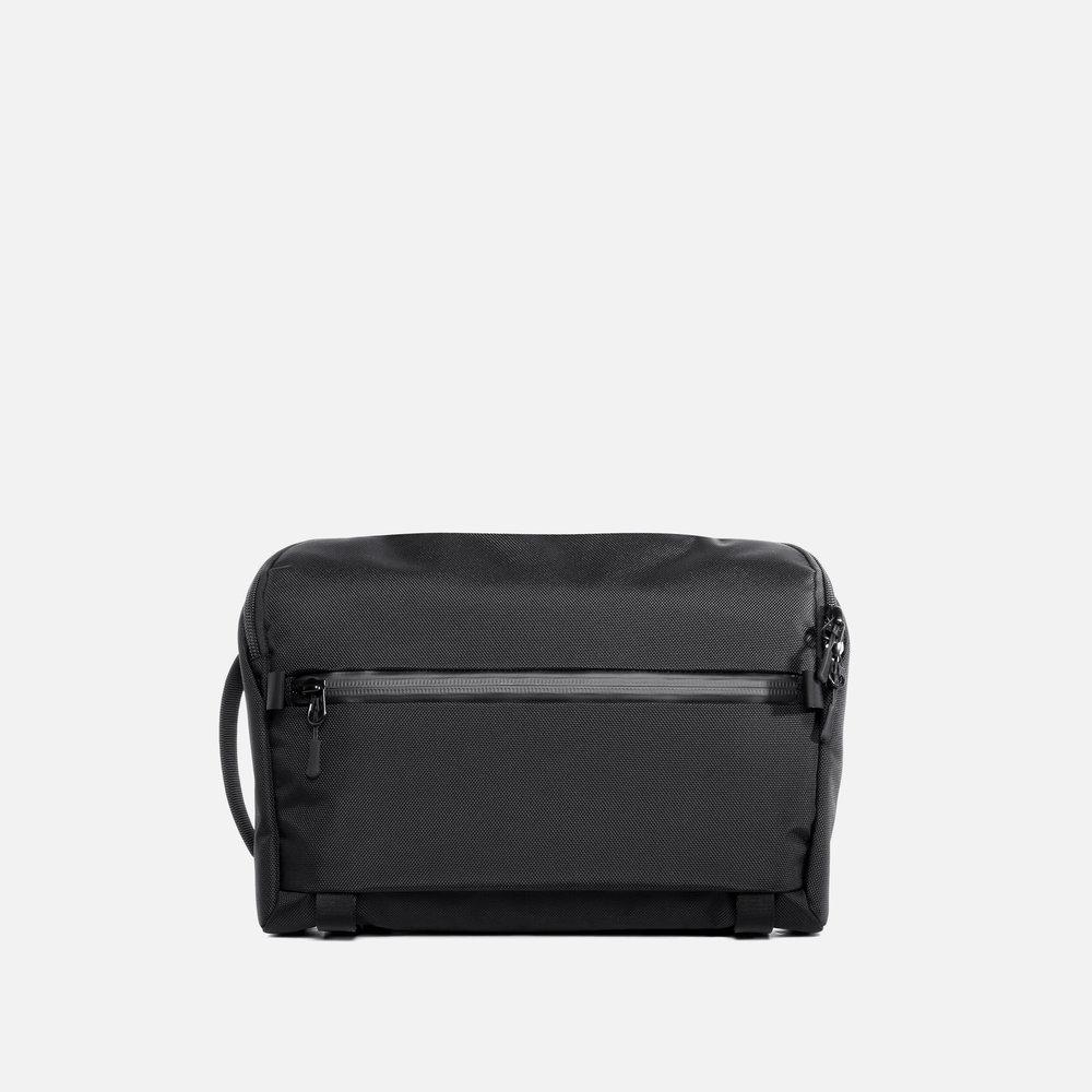 Aer Travel Sling Business Travel Shoulder Bag