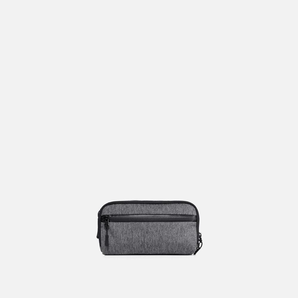 Aer Dopp Kit Travel Toiletry Bag