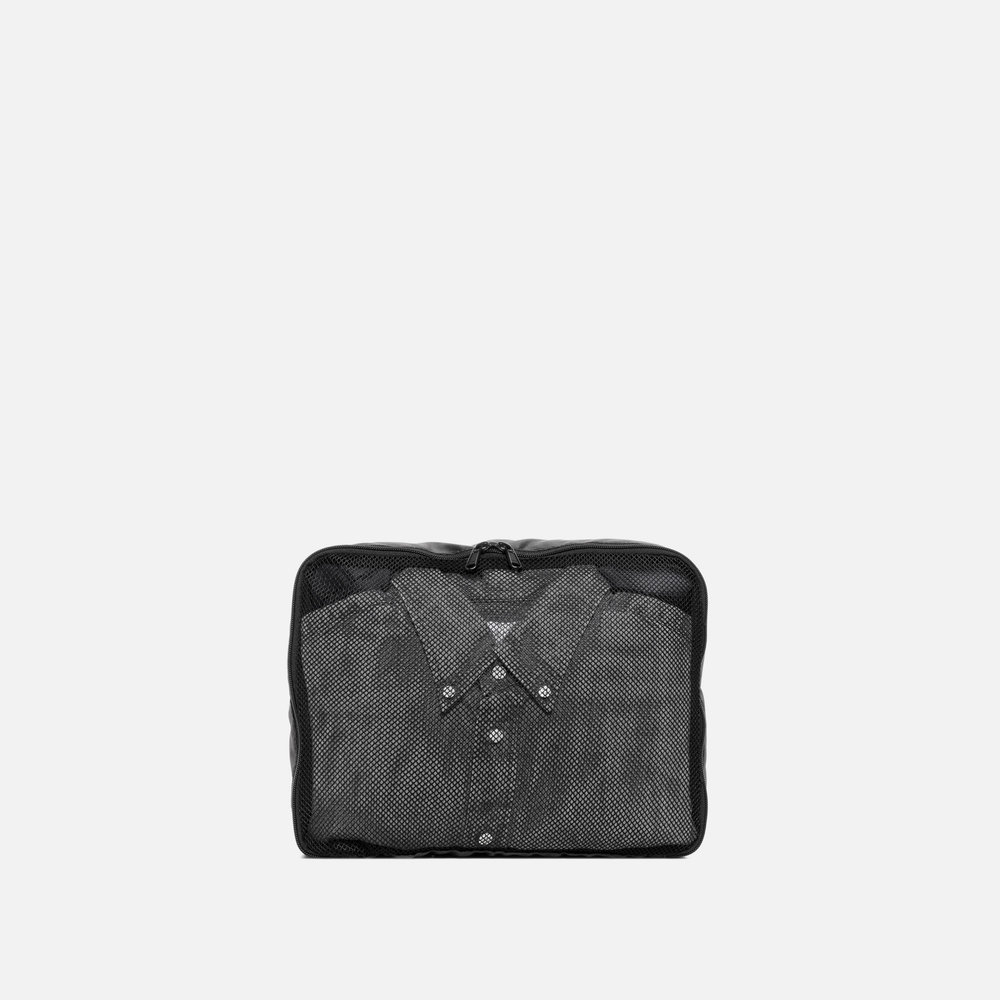 Aer Packing Cube Travel Organizer