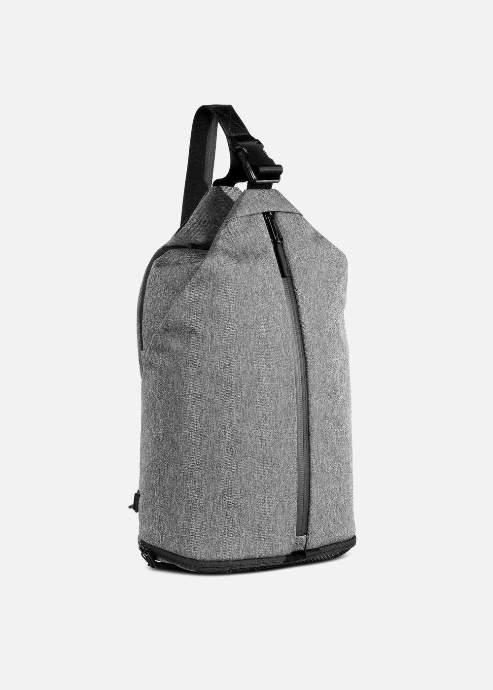 Aer Sling Bag Best Gym Bag