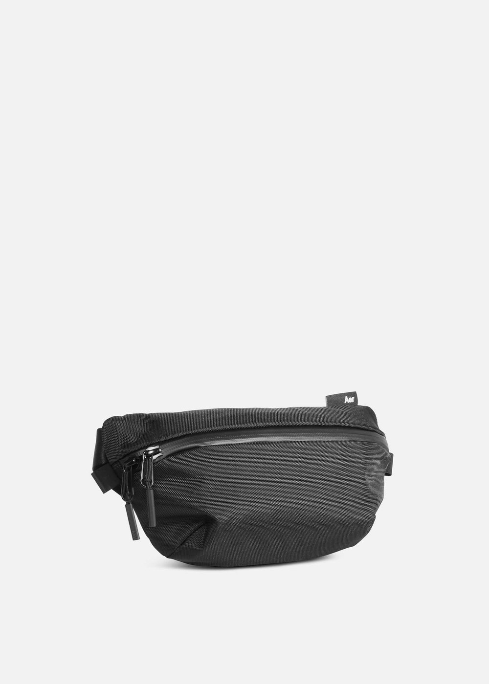 Aer Sling Bag Gym Work Shoulder Bag