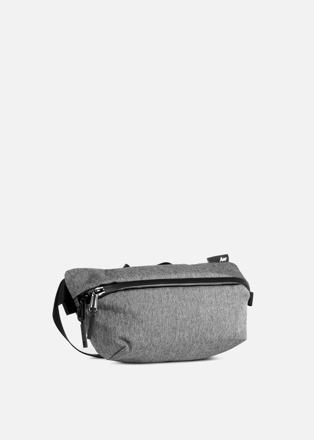 Aer Sling Bag Best Gym Bag