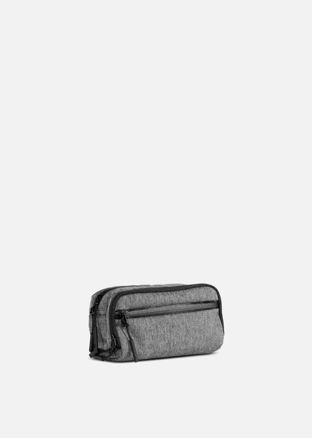 Aer Gym Duffel Best Gym Duffle Bag