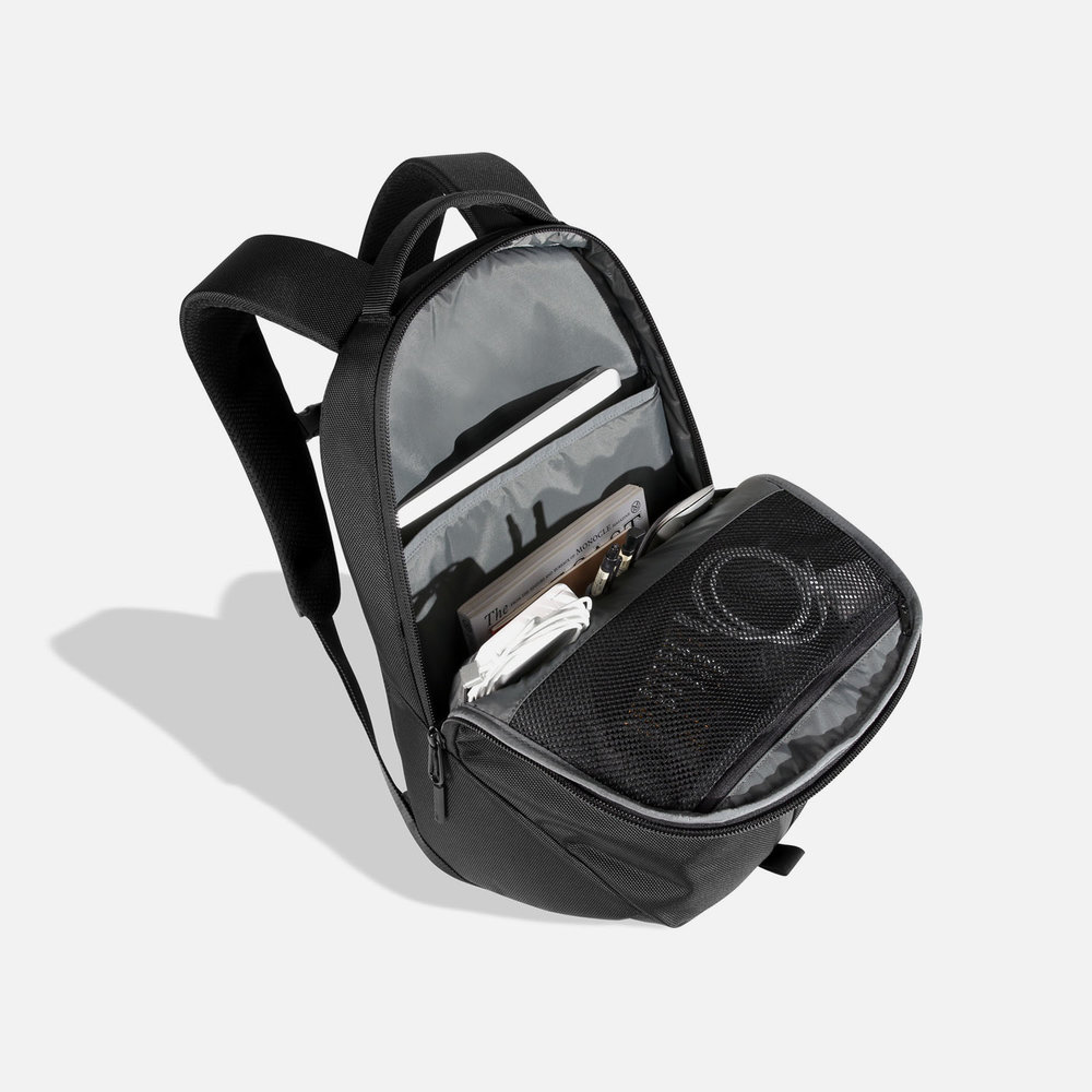 e00f09c53efa Best Place To Buy Backpack Melbourne- Fenix Toulouse Handball